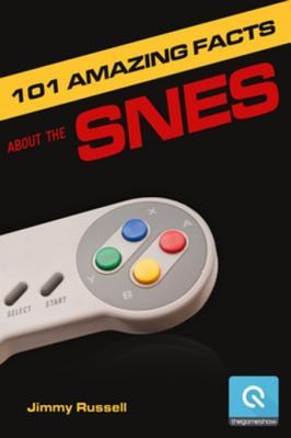 [PDF] [EPUB] 101 Amazing Facts about the Snes: ...Also Known as the Super Famicom Download by Jimmy Russell