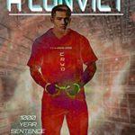 [PDF] [EPUB] A Convict: (CORPORATION WARS Book 4) Download