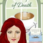 [PDF] [EPUB] A Cup of Death (A Moonlight Bay Psychic Mystery Book 9) Download