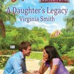 [PDF] [EPUB] A Daughter's Legacy Download