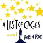 [PDF] [EPUB] A List of Cages Download