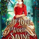 [PDF] [EPUB] A Love Worth Saving Download