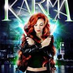 [PDF] [EPUB] A Name Like Karma (The Secret Gods #1) Download