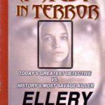 [PDF] [EPUB] A Study in Terror (Ellery Queen Detective, #30) Download