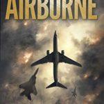 [PDF] [EPUB] Airborne Download