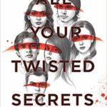 [PDF] [EPUB] All Your Twisted Secrets Download