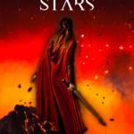 [PDF] [EPUB] All the Dead Stars (The Pattern Codex, #1) Download