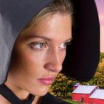 [PDF] [EPUB] Amish House of Secrets (Amish Secret Widows' Society, #5) Download