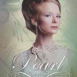 [PDF] [EPUB] An Agent for Pearl (The Pinkerton Matchmaker #58) Download