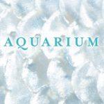 [PDF] [EPUB] Aquarium Download