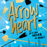 [PDF] [EPUB] Arrowheart (The Love Curse #1) Download