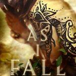 [PDF] [EPUB] As I Fall (Saved by Pirates #2.5) Download