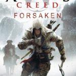 [PDF] [EPUB] Assassin's Creed: Forsaken (Assassin's Creed, #5) Download