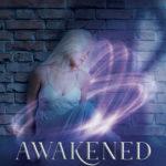 [PDF] [EPUB] Awakened (Ariya Adams Trilogy #2) Download