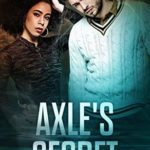 [PDF] [EPUB] Axle's Secret Download