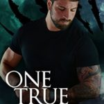 [PDF] [EPUB] Bear's Redemption (One True Mate, #6) Download