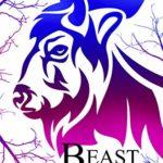 [PDF] [EPUB] Beast Of Mine Download