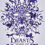 [PDF] [EPUB] Beasts Made of Night (Beasts Made of Night, #1) Download