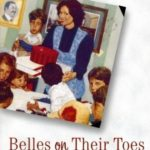 [PDF] [EPUB] Belles on Their Toes (Cheaper by the Dozen, #2) Download