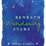 [PDF] [EPUB] Beneath Wandering Stars Download
