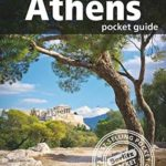 [PDF] [EPUB] Berlitz Pocket Guide Athens (Berlitz Pocket Guides) Download
