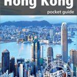 [PDF] [EPUB] Berlitz Pocket Guide Hong Kong (Berlitz Pocket Guides) Download