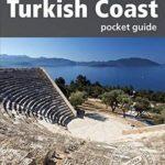 [PDF] [EPUB] Berlitz Pocket Guide Turkish Coast (Berlitz Pocket Guides) Download