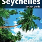 [PDF] [EPUB] Berlitz: Seychelles Pocket Guide (Berlitz Pocket Guides) Download