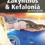 [PDF] [EPUB] Berlitz: Zakynthos and Kefalonia Pocket Guide (Berlitz Pocket Guides) Download
