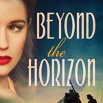 [PDF] [EPUB] Beyond the Horizon Download