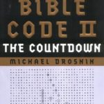 [PDF] [EPUB] Bible Code II: The Countdown Download