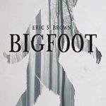[PDF] [EPUB] Bigfoot Download