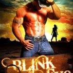 [PDF] [EPUB] Blink of an Eye (Paranormal Mystery Thriller) (Paranormal Cowboy Book 3) Download