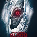 [PDF] [EPUB] Blood In The Snow: A Yeti Thriller Download