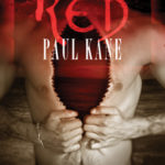 [PDF] [EPUB] Blood Red Download