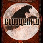 [PDF] [EPUB] Bloodchild Download