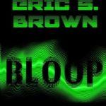 [PDF] [EPUB] Bloop Download