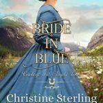 [PDF] [EPUB] Bride in Blue (Cowboys and Angels, #37) Download