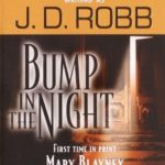 [PDF] [EPUB] Bump in the Night Download