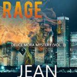 [PDF] [EPUB] Burning Rage (The Deuce Mora Series Book 3) Download