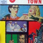 [PDF] [EPUB] Calamity Town (Ellery Queen Detective, #16) Download