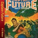[PDF] [EPUB] Captain Future #13 The Face of the Deep Download