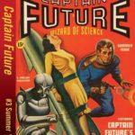 [PDF] [EPUB] Captain Future #3 Captain Future's Challenge Download