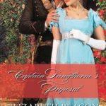 [PDF] [EPUB] Captain Langthorne's Proposal Download
