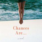 [PDF] [EPUB] Chances Are… Download