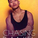 [PDF] [EPUB] Chasing Daniel Download