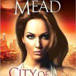 [PDF] [EPUB] City of Demons (Georgina Kincaid, #2.5) Download