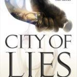 [PDF] [EPUB] City of Lies (Poison Wars, #1) Download