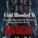 [PDF] [EPUB] Cold Blooded Assassin Book 10: Hell's Half Acre (Nick McCarty Assassin) Download