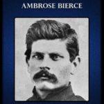 [PDF] [EPUB] Complete Works of Ambrose Bierce Download